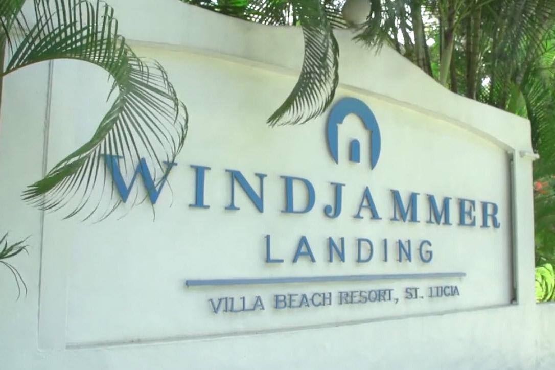windjammer-sign