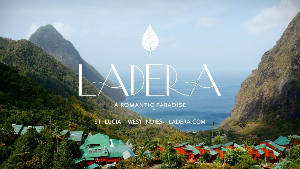 ladera-resort-st-lucia-luxurytravel-marketing-barnes-creative-studios